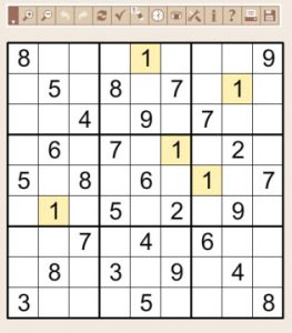 clasic-sudoku-32