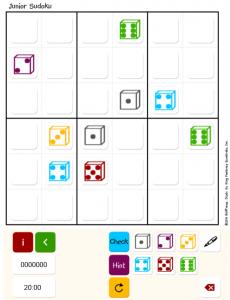 junior_sudoku_example