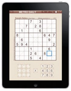 sudoku_diagonal_apps_ipad-2