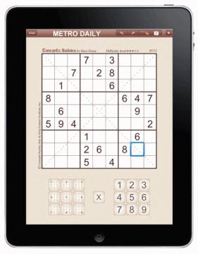 sudoku_diagonal_apps_ipad-2