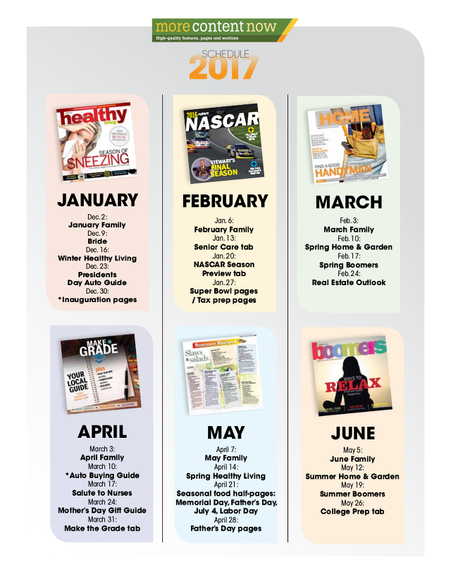mcn_sched1-640x828